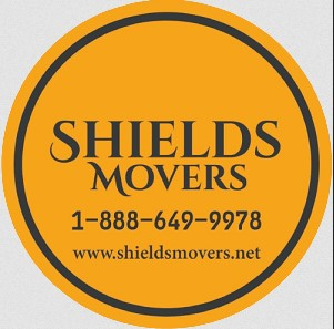Shields Movers and Staffers
