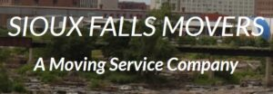 Sioux Falls Movers
