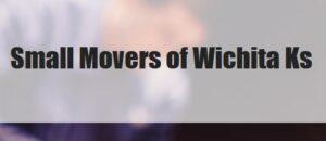 Small Movers of Wichita Ks