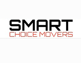Smart Choice Movers