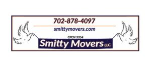 Smitty Movers
