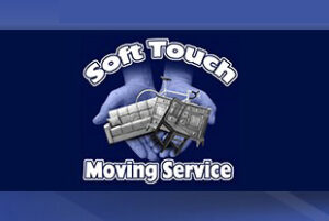 Soft Touch Moving Service