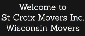 St Croix Movers