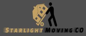 Starlight Moving Company