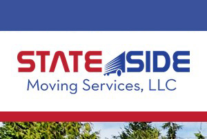 State Side Moving Services