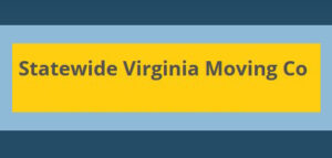 Statewide Virginia Moving