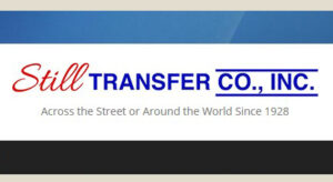 Still Transfer
