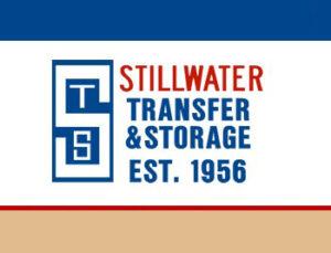 Stillwater Transfer & Storage