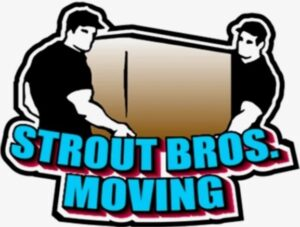 Strout Brothers Moving