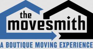 THE MOVESMITH