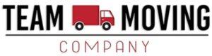 Team Moving Company