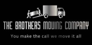 The Brothers Moving Company