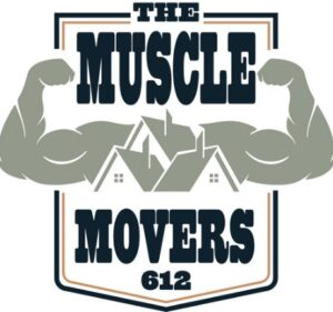 The Muscle Movers 612