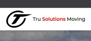 Tru Solutions Moving