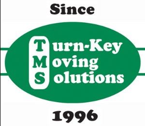 Turn-Key Moving Solutions
