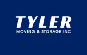 Tyler Moving & Storage