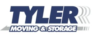 Tyler Moving and Storage Systems