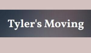 Tyler's Moving