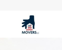US Expert Movers