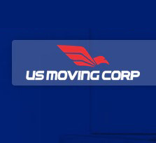 US Moving Corp