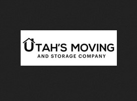 Utah's Moving & Storage Company