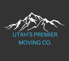 Utah's Premier Moving Company