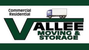 Vallee Moving & Storage
