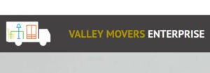 Valley Movers Enterprise