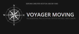Voyager Moving