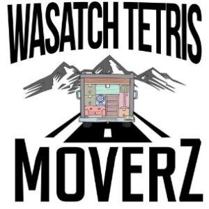 Wasatch Tetris Moverz