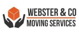 Webster & Co Moving Services