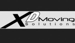 XD Moving Solutions