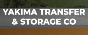 Yakima Transfer & Storage