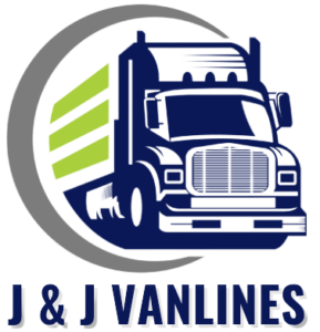 J&J Vanlines