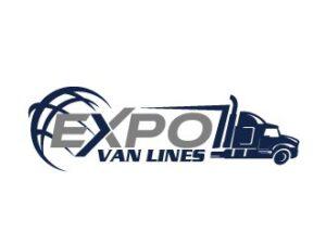 Expo Van Lines