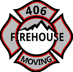 406 Firehouse Moving