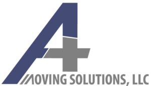 A PLUS MOVING SOLUTIONS LLC