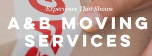 A&B Moving Services