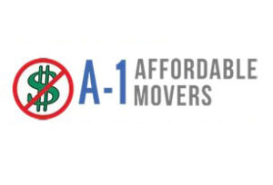A-1 Affordable Movers