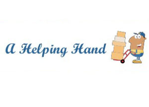 A Helping Hand Moving & Delivery