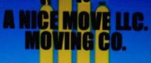 A Nice Move