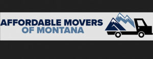 Affordable Movers of Montana