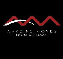 Amazing Moves
