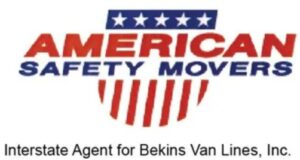 American Safety Movers
