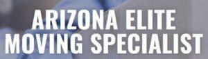 Arizona Elite Moving Specialist