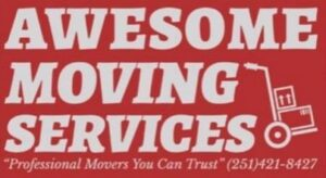 Awesome Moving Services