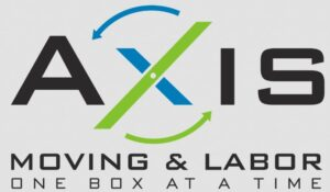Axis Moving & Labor