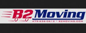 B2 Moving