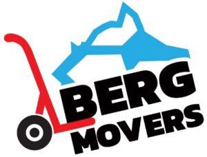 BERG Movers