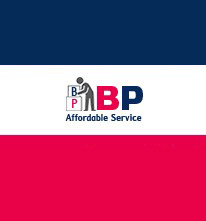 BP Affordable Movers